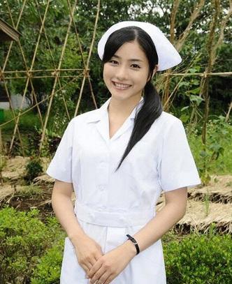 看護婦-1