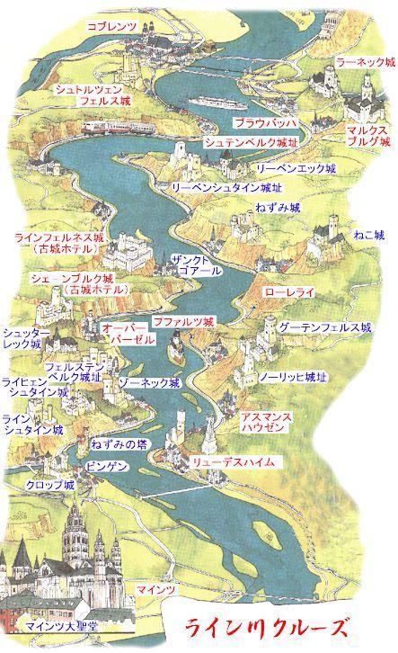 reine_map.jpg