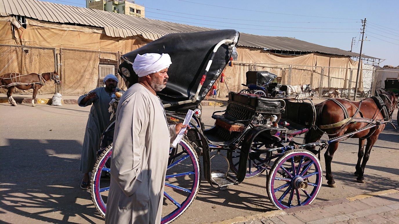 エジプト旅行 ブログ 口コミ クルーズ船