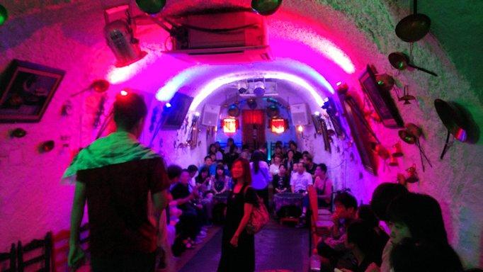 スペイン旅行 ツアー 観光 日本旅行 グラナダ アルハンブラ宮殿 グラナダパレス フラメンコ ショー 男性 女性 人気 ミニバス ブログ 口コミ