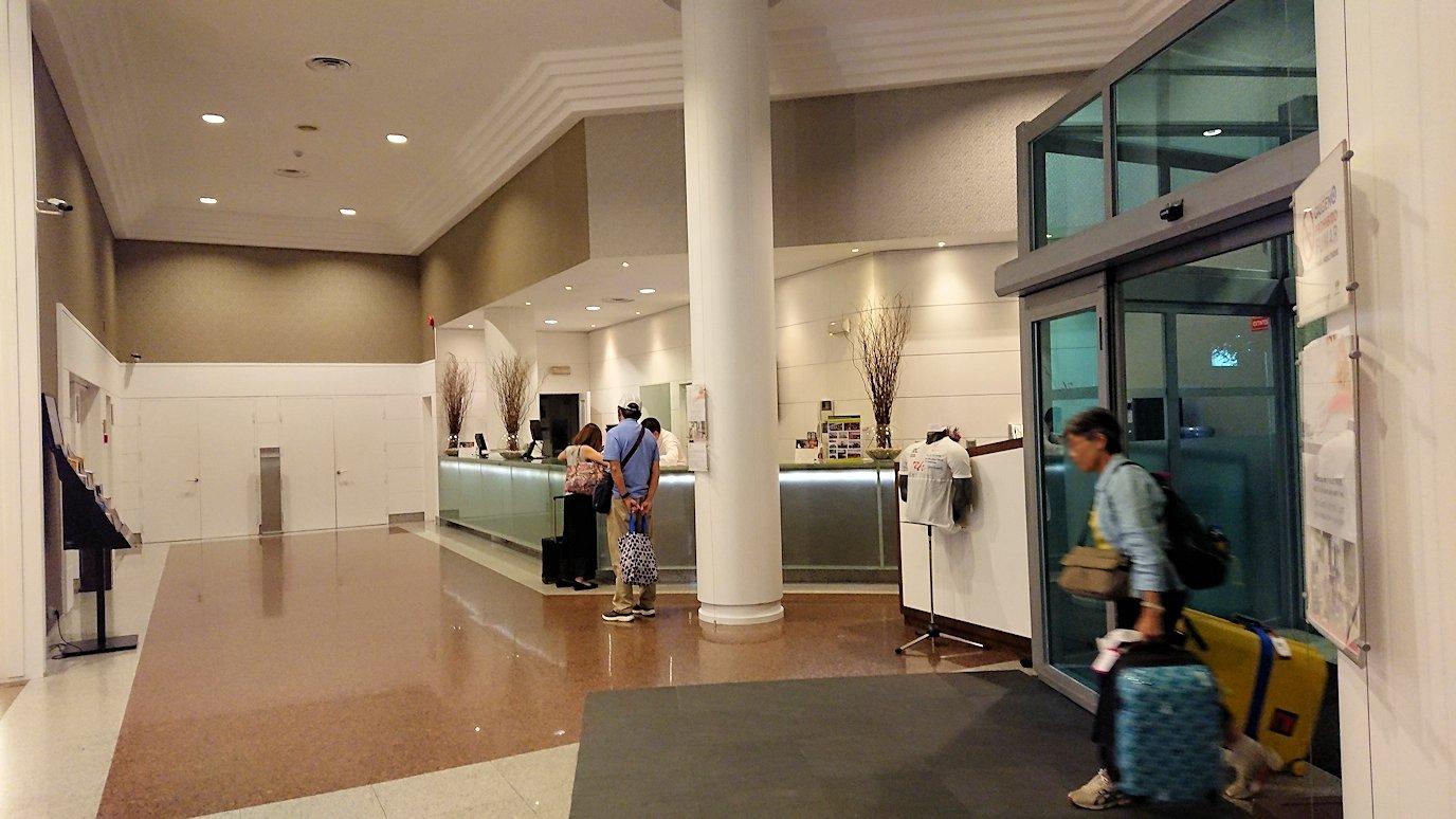 スペイン旅行 ツアー 観光 日本旅行 マドリード ホテル お土産 感想 ブログ 口コミ