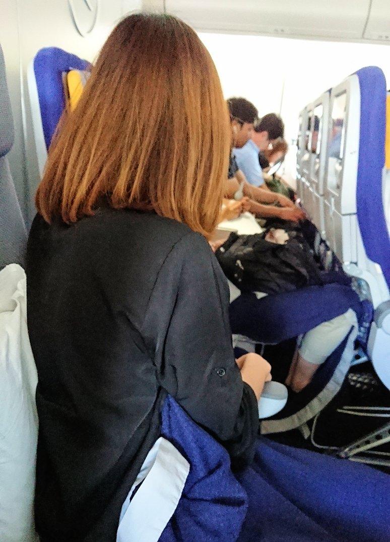 スペイン旅行 ツアー 観光 日本旅行 フランクフルト 空港 バル  ビール お土産 ルフトハンザ航空 フランクフルト 感想 ブログ 口コミ