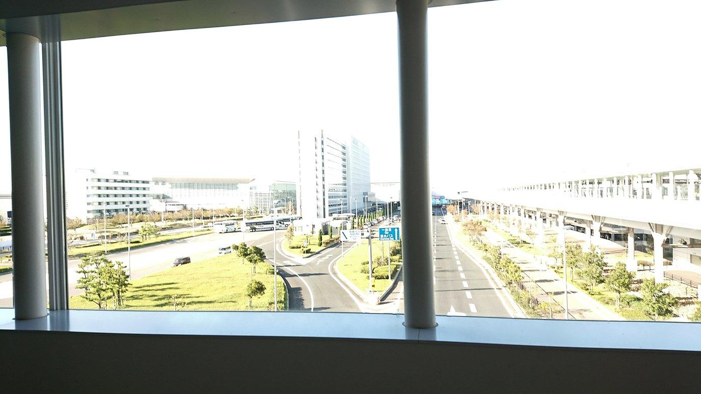 中部空港 セントレア 管制塔 駐車場 混雑 FLIGHT OF DREAMS フライト・オブ・ドリームズ 待ち時間 お土産 口コミ