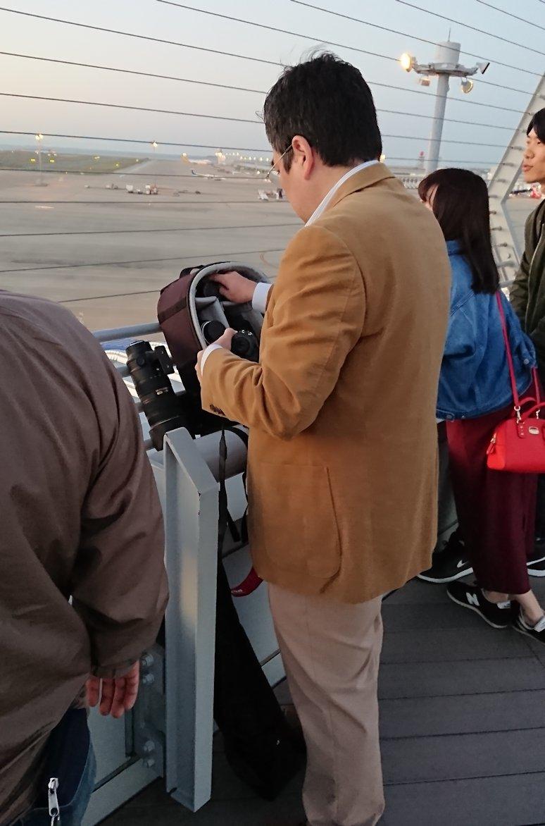 中部空港 セントレア 管制塔 駐車場 混雑 FLIGHT OF DREAMS フライト・オブ・ドリームズ 待ち時間 お土産 飛行機 シアトル プロジェクション マッピング 展望デッキ 口コミ 体験 写真 撮影 スポット